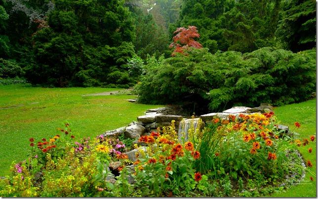 garden-16-1680