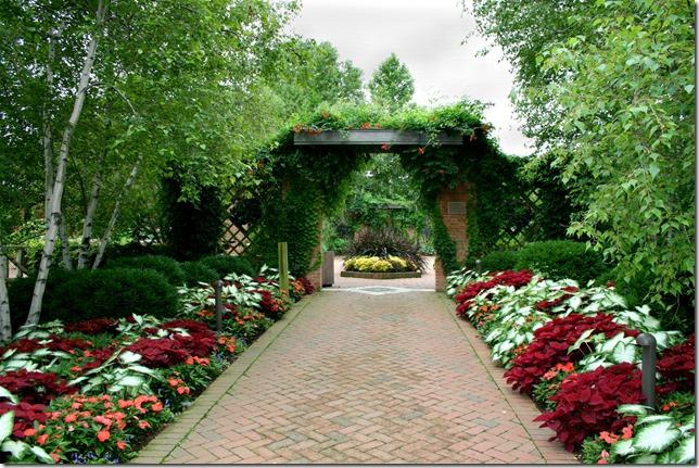 nature-enabling-garden-picture-high-resolution-hd-widescreen-wallpaper