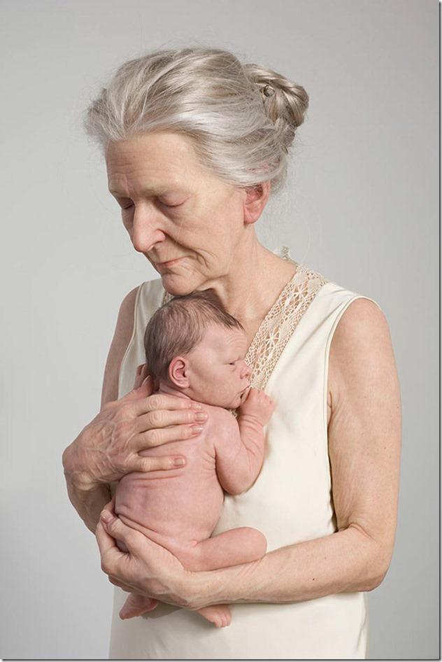 jinks-woman-child