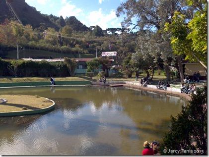 Campos_do_Jordão-072012 (29)
