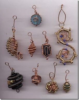 Wire_Wound_Beads_by_SKAdesigns (1)