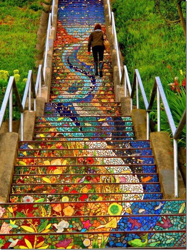 escada-mosaico