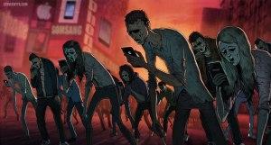 modern-world-caricature-illustrations-steve-cutts-7