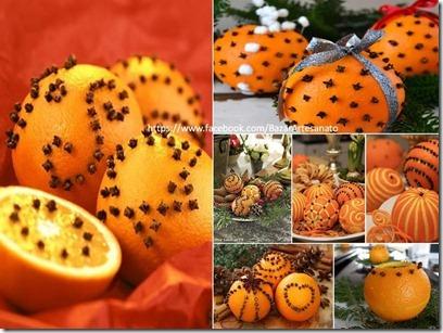 laranja-perfume