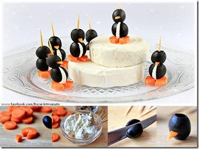 natal-pinguins