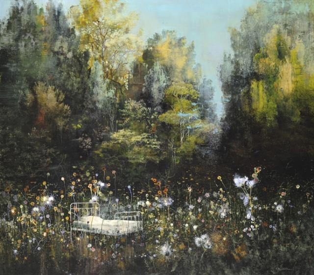11-Reves-lointains-mondes-nouveaux-150x170-cm