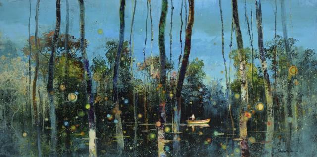 Voodoo-swamps-60X120cm