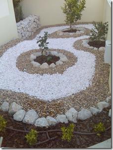 JardimSeco (1)
