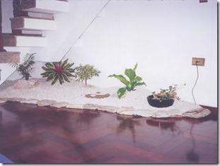 JardimSeco (31)
