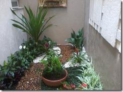 JardimSeco (4)