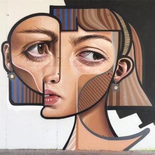 mural-belin-2