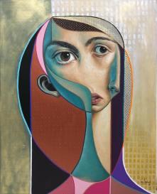 mural-belin-4