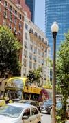 A_ruas-e-avenidas10