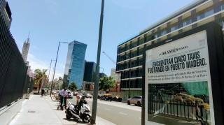 A_ruas-e-avenidas11
