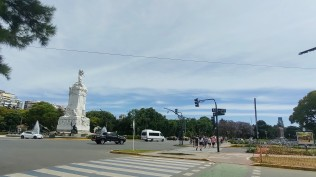 A_ruas-e-avenidas13