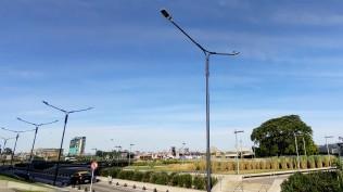 A_ruas-e-avenidas14