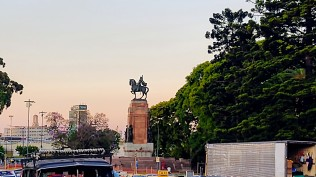 A_ruas-e-avenidas15