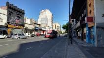 A_ruas-e-avenidas17