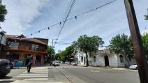 A_ruas-e-avenidas19