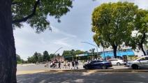 A_ruas-e-avenidas22