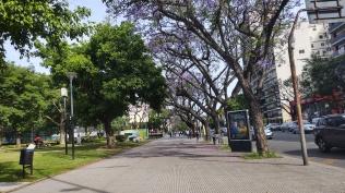 A_ruas-e-avenidas24