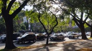 A_ruas-e-avenidas26