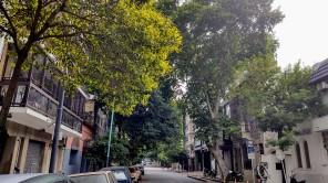 A_ruas-e-avenidas27