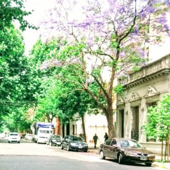 A_ruas-e-avenidas28