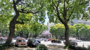 A_ruas-e-avenidas29