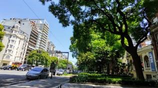 A_ruas-e-avenidas30