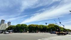 A_ruas-e-avenidas34