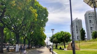 A_ruas-e-avenidas35