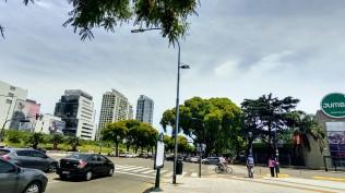 A_ruas-e-avenidas36
