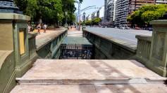 A_ruas-e-avenidas38