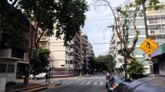 A_ruas-e-avenidas4