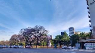 A_ruas-e-avenidas43