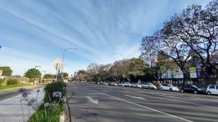 A_ruas-e-avenidas45