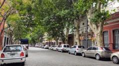 A_ruas-e-avenidas5