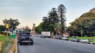 A_ruas-e-avenidas51