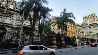A_ruas-e-avenidas53
