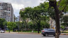 A_ruas-e-avenidas56