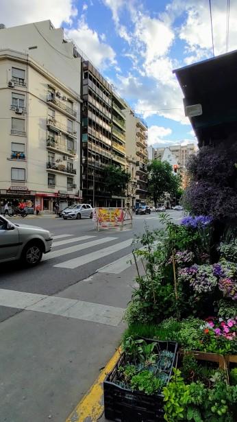 A_ruas-e-avenidas58