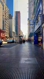 A_ruas-e-avenidas6