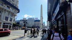 A_ruas-e-avenidas7