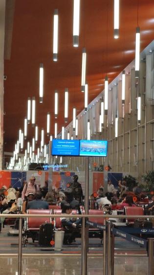 AeroportoAzeiza12