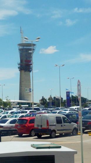 AeroportoAzeiza3