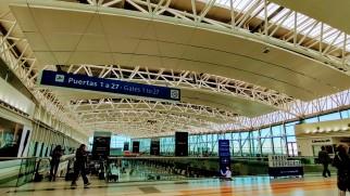 AeroportoAzeiza7