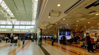 AeroportoAzeiza8