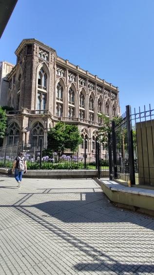FaculdadeEngenharia1