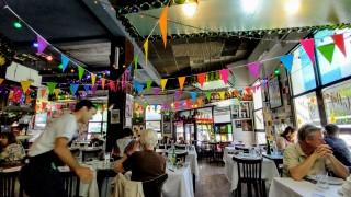 Restaurante4LaDorita